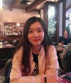 Ziwei_Liu